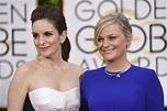 Golden Globes 2021: Awards Timetable Before February 28 ...