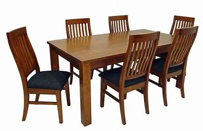 Dining Transparent Furniture Kitchen Clipart Chair Clip