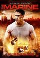 The Marine (2006) Full Movie Watch Online Free ...