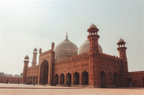 Top 10 things to see in Lahore   My Passport Abroad