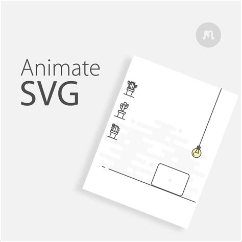 Open the fla you wish to use and navigate to the timeline you wish to export. Animate SVG - Adobe Muse Widget Directory