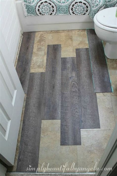 best diy crafts ideas this peel and stick tile also made