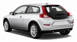 Blog Mec U00e1nicos  Fallo De Airbag En Veh U00edculos Volvo