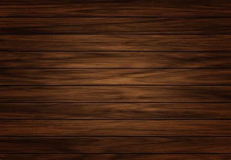 kitchen wood floors ilustración gratis tablas madera de granos edad