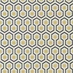 Papier Peint Hicks Hexagon Cole And by Papier Peint Hicks Hexagon Cole And Son