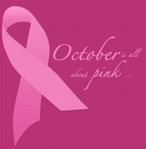 pink ribbon – Cancer Cans