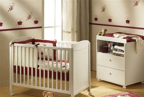 chambre bébé alinéa davaus mobilier chambre bebe alinea avec des idées intéressantes pour la conception de