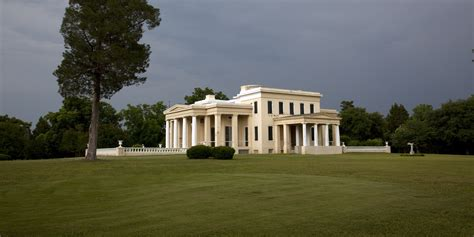 most houses in america historic homes in america most historic homes in the us