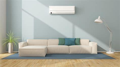 Klimageräte Für Die Wohnung by Die Besten Klimaanlagen F 252 R Die Wohnung Im Test