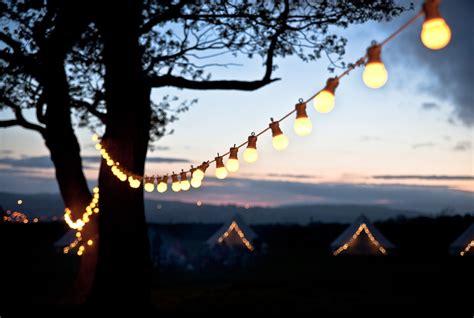 patio string light ideas event hire festoon lighting sydney hire buy festoon