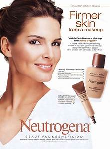 Hair Colors For Your Skin Tone Chart Beauti Faces Angie Harmon Makeup Ads Angie