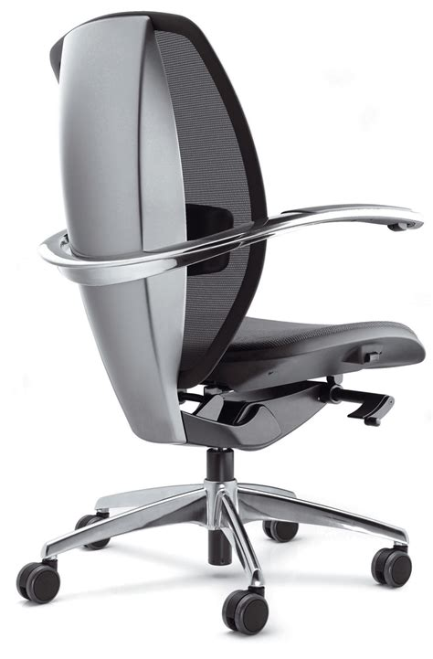 swivel high back executive chair xten by ares line