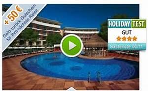 Gutschein Für Mehrere Geschäfte : hotel voyage belek golf gutschein rabatt g nstig billig all inklusive ~ Eleganceandgraceweddings.com Haus und Dekorationen