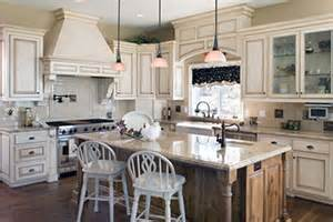 kitchen 4 d1kitchens the best in kitchen design best selling kitchens of 2011 the house designers
