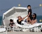 Mark Strong: Net worth, House, Car, Salary, Wife & Family ...