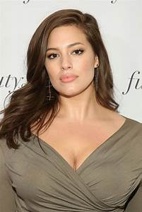 Ashley Graham Photos HD Full HD Pictures