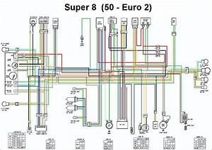 Wiring Diagram For 50cc Moped Ignition Diagram For 50cc Moped Wiring Diagram