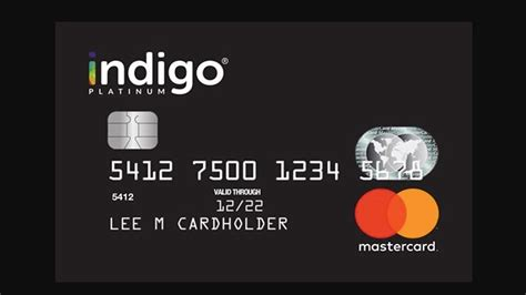 Check spelling or type a new query. www.indigocard.com - How To Access Indigo Credit Card Account - Tutorials
