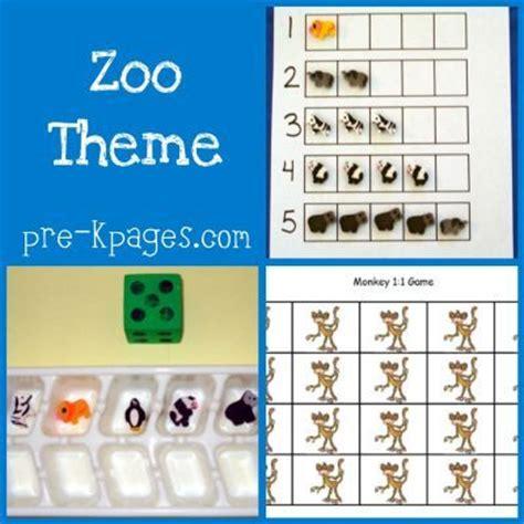181 best animals theme images on 229 | 4ad21b33bb6a59ba0c18d96513b0243d preschool zoo theme preschool printables