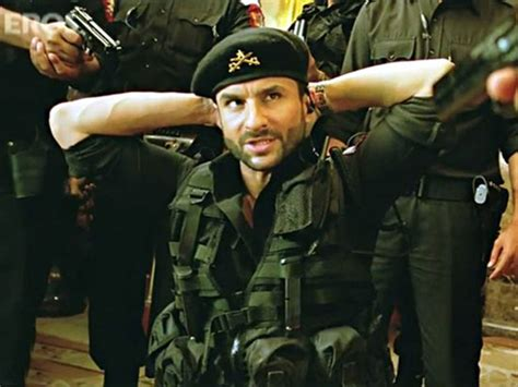 indian films  banned  pakistan rediffcom