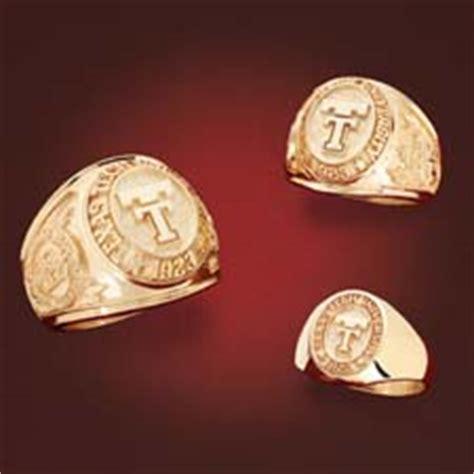 ttaa class ring ceremony history traditions ttu