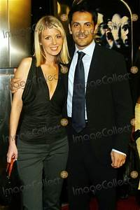 Photos and Pictures - Michael Landes and Wife Wendy ...