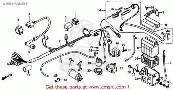 similiar 1986 honda fourtrax 250 parts diagrams keywords 4x4 wiring diagram 1986 honda fourtrax 250 parts diagrams honda