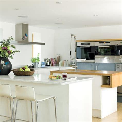 trend kitchen cabinets kitchen 2930