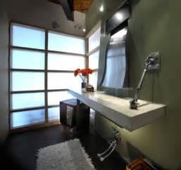 industrial bathroom ideas 30 inspiring industrial bathroom ideas