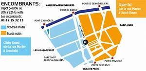Encombrant Paris 13 : clichy pratique m mento pratique collecte des ordures m nag res ~ Medecine-chirurgie-esthetiques.com Avis de Voitures