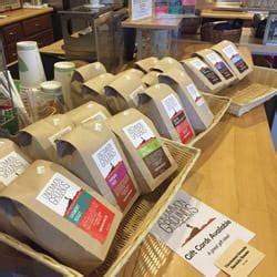 Coffee brewing equipment for home use. Uncommon Grounds Specialty Roaster - 11 Reviews - Coffee & Tea - 958 S Westland Dr, Appleton, WI ...
