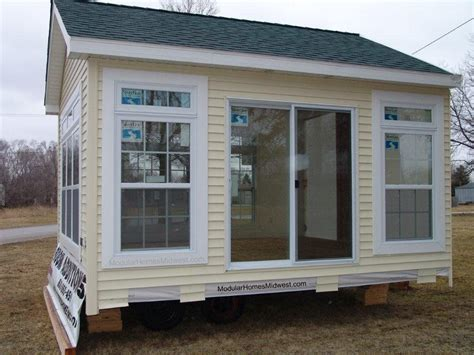Small Bedroom Addition Ideas by Prefab Home Additions Modular Home Addition Home