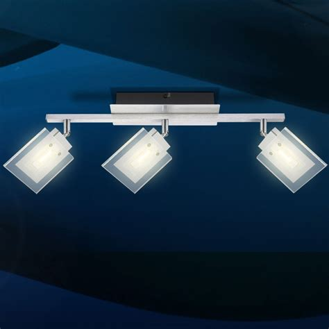 lampara de techo de pared  comedor cocina foco