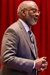 Satcher speaks of student activism and health equity ...