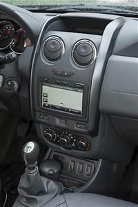 Dacia Duster Silver Line 2017 : fiche technique dacia duster i h79 1 5 dci 110ch black touch 4x2 edc l 39 ~ Gottalentnigeria.com Avis de Voitures