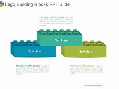 Blocks Building Lego Ppt Slide Powerpoint Presentation
