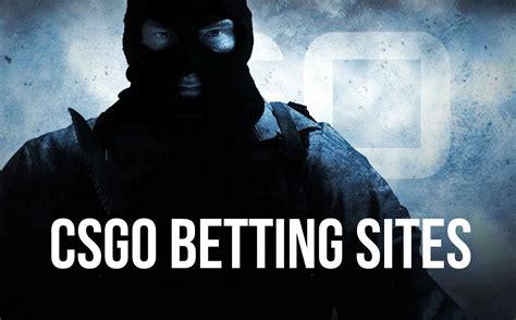 Csgo Match Betting Tips - 4 betting tips