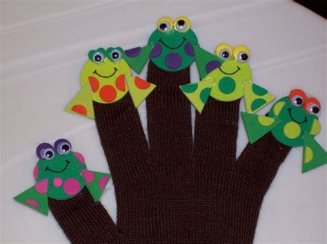 frog arts and crafts for learning and teaching with 763 | 985fa35206877b6cffbbf6d86793bf79