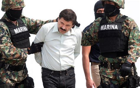 El Chapo - Bio, Net Worth, Meaning, Joaquin Guzman ...
