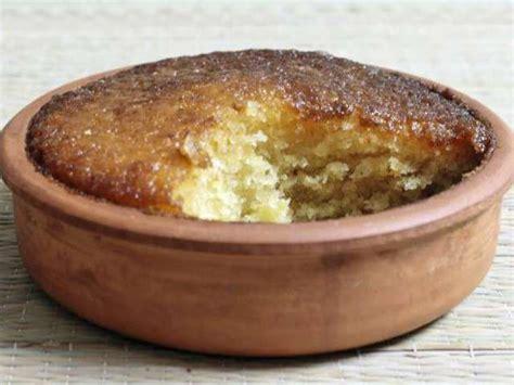 recette cuisine d recettes de gâteaux de cuisine d 39 afrique