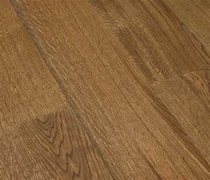 eden brown wood flooring from porcelanosa architonic With eden parquet