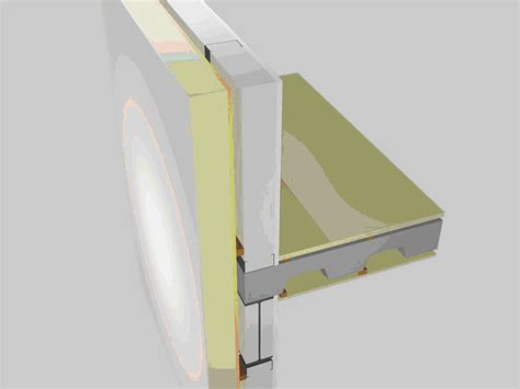 irf88 thermal bridging and accredited construction details