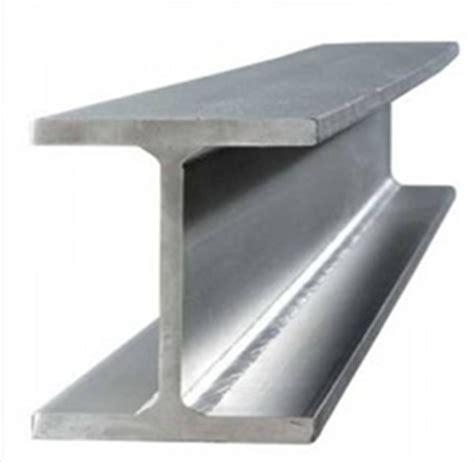 harga besi beton besi besi permata distributor harga jual toko besi beton ulir