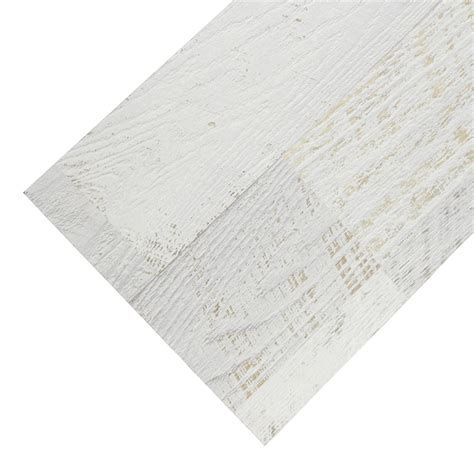carpet to tile transition bunnings bunnings floorboards reviews thefloors co