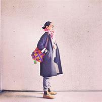 岡本敬子 に対する画像結果