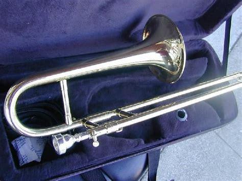 trombone soprano trumpet slide types berkeley trombones bb jazz different tenor piccolo surprise package gift special berkeleywind elist10 instrument between