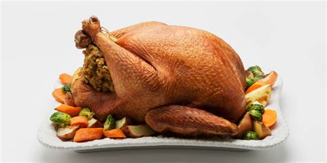 turkey thanksgiving tryptophan making you sleepy is a big fat lie huffpost