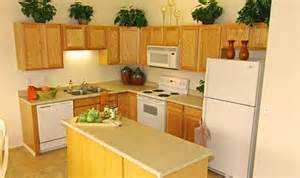 remodel kitchen cabinets ideas kitchen small kitchen remodel ideas white cabinets