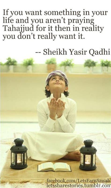 life   arent praying