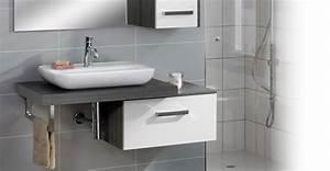 Waschbeckenunterschrank Hängend Aufsatzwaschbecken : wann spricht man von unterbau wann von unterschrank magazin ~ Markanthonyermac.com Haus und Dekorationen